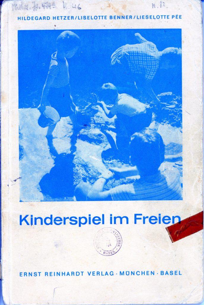 1_hetzerumschlag187