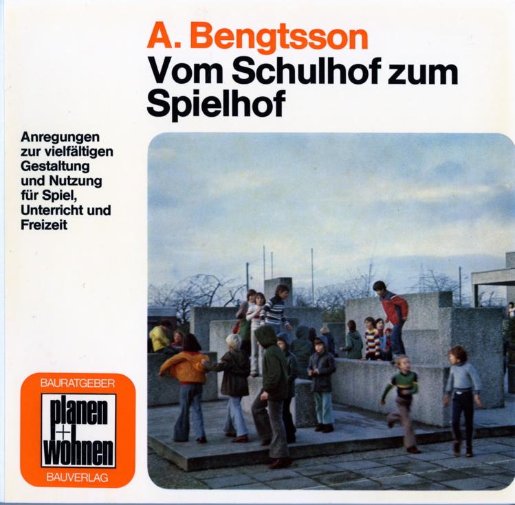 1_umschlag-bengtssn-schulh243